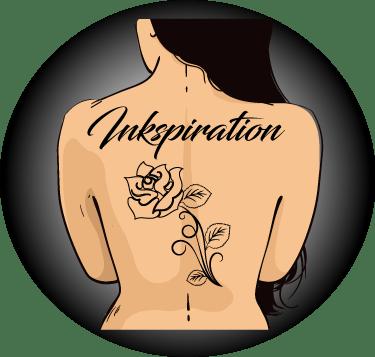 INKSPIRATION | Tatuajes | Tatuadores | Tatuados